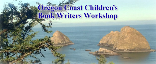 Teaching on the Coast!